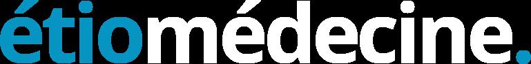 Logo ETIOMED