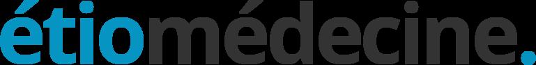 Etiomed